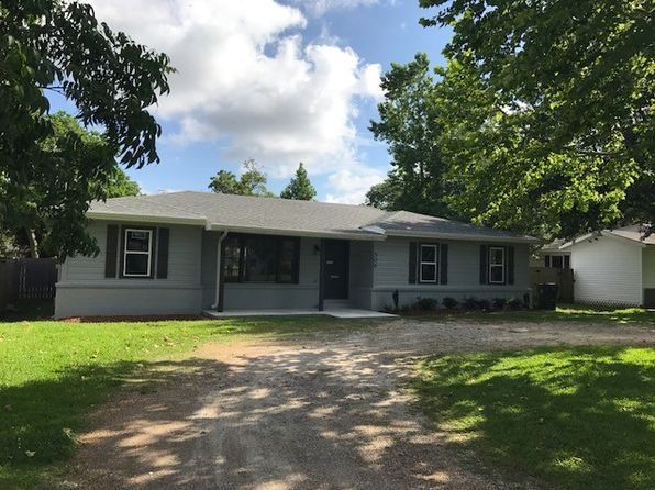 4 bed 2 bath Single Family at 506 W Sale Rd Lake Charles, LA, 70605 is for sale at 190k - 1 of 9