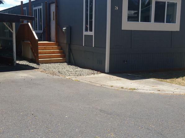 2 bed 2 bath Mobile / Manufactured at 27645 Snyder Rd Junction City, OR, 97448 is for sale at 40k - 1 of 30