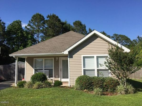 3 bed 2 bath Single Family at 17018 Ridgewood Cv Gulfport, MS, 39503 is for sale at 98k - 1 of 12