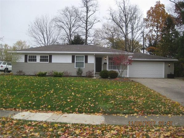 3 bed 3 bath Single Family at 6017 Randy Rd Bedford, OH, 44146 is for sale at 160k - 1 of 21