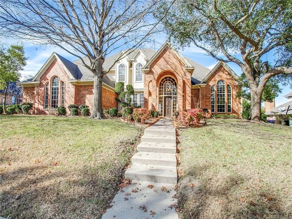 4 bed 5 bath Single Family at 2312 Fairway Cir Heath, TX, 75032 is for sale at 449k - 1 of 27