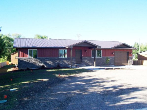 3 bed 2 bath Single Family at 834 W Main St Saint Anthony, ID, 83445 is for sale at 189k - 1 of 32