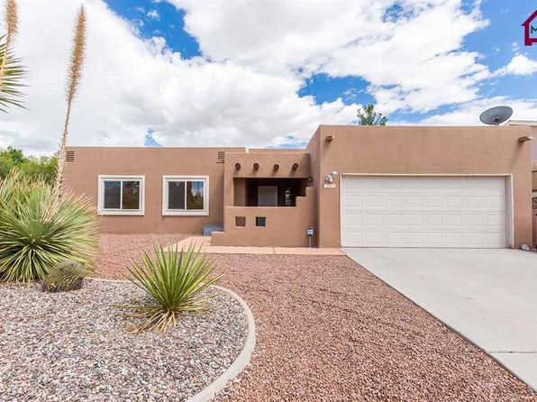 3 bed 2 bath Single Family at 3312 Squaw Mountain Dr Las Cruces, NM, 88011 is for sale at 155k - 1 of 30