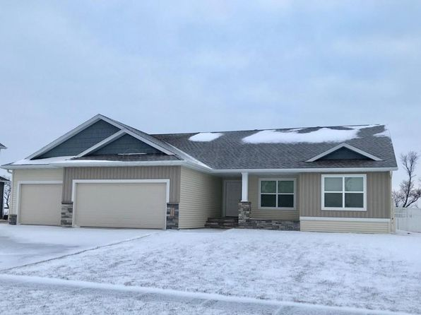 5 bed 3 bath Single Family at 1463 71st Ave S Fargo, ND, 58104 is for sale at 405k - 1 of 19