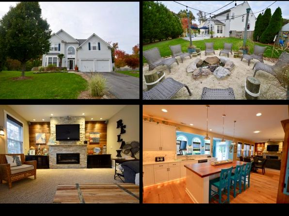 4 bed 3 bath Single Family at 116 Cat Tail Ct Stevensville, MD, 21666 is for sale at 490k - 1 of 70
