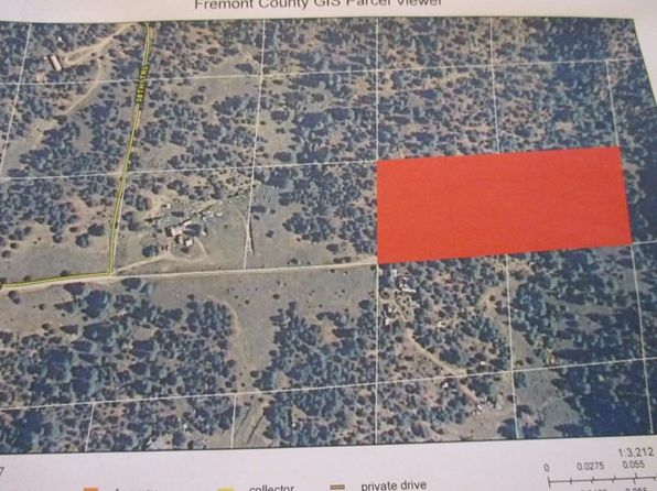 null bed null bath Vacant Land at  Tbd K Path Tr Cotopaxi, CO, 81223 is for sale at 20k - google static map