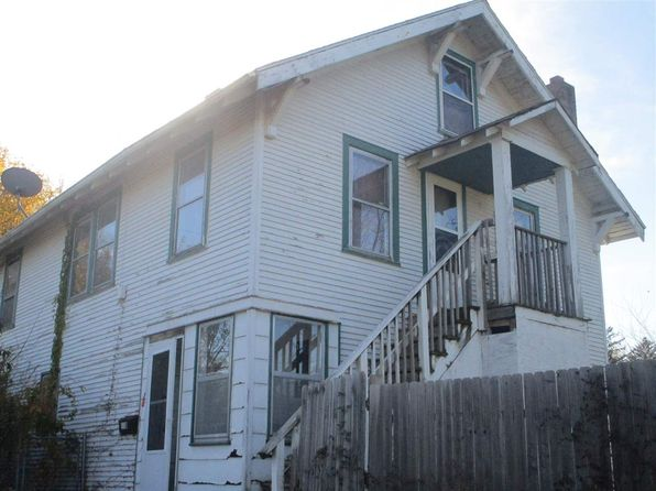 5 bed 2 bath Single Family at 920 W 9 1/2th St Davenport, IA, 52804 is for sale at 13k - 1 of 5