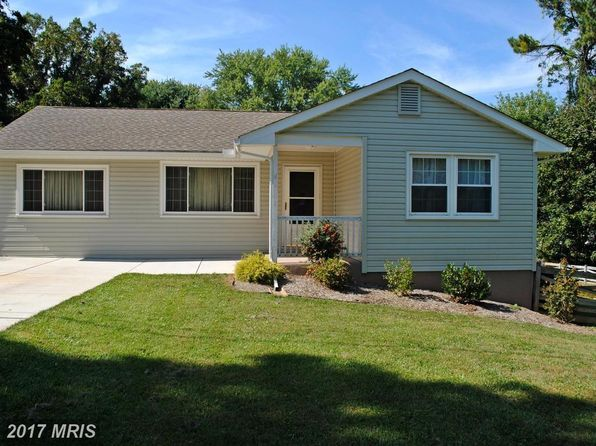 3 bed 1 bath Single Family at 11006 Powers Ave Cockeysville, MD, 21030 is for sale at 275k - 1 of 30