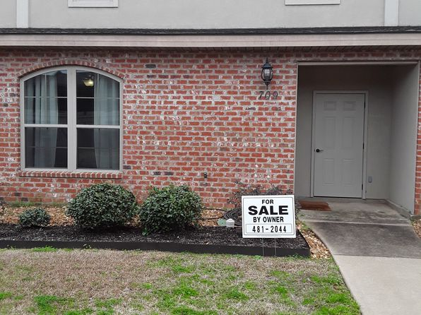 3 bed 3 bath Single Family at 709 Toulouse St Alexandria, LA, 71303 is for sale at 185k - 1 of 14