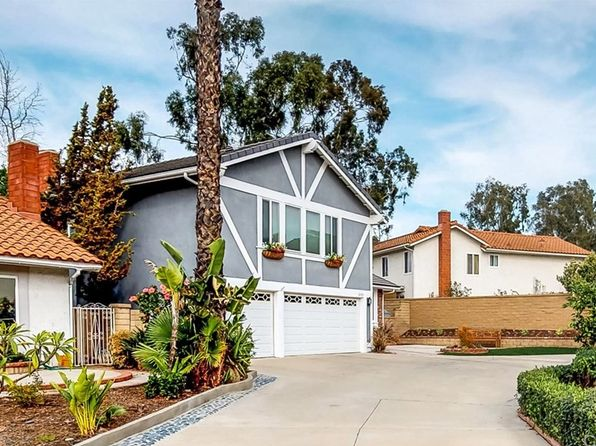 4 bed 3 bath Single Family at 24705 Sarah Ln Lake Forest, CA, 92630 is for sale at 881k - 1 of 38