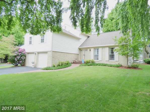 5 bed 3 bath Single Family at 9936 Dellcastle Rd Gaithersburg, MD, 20886 is for sale at 450k - 1 of 30