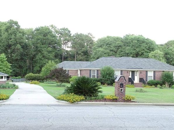 3 bed 3 bath Single Family at 112 Doris Dr Leesburg, GA, 31763 is for sale at 250k - 1 of 52