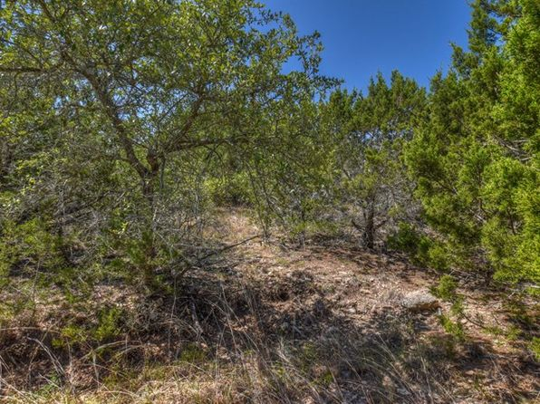 null bed null bath Vacant Land at 100 Manana Dr Blanco, TX, 78606 is for sale at 265k - google static map