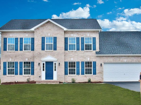 4 bed 3 bath Single Family at 5 Lowry Ridge Ct Goode, VA, 24556 is for sale at 290k - 1 of 14