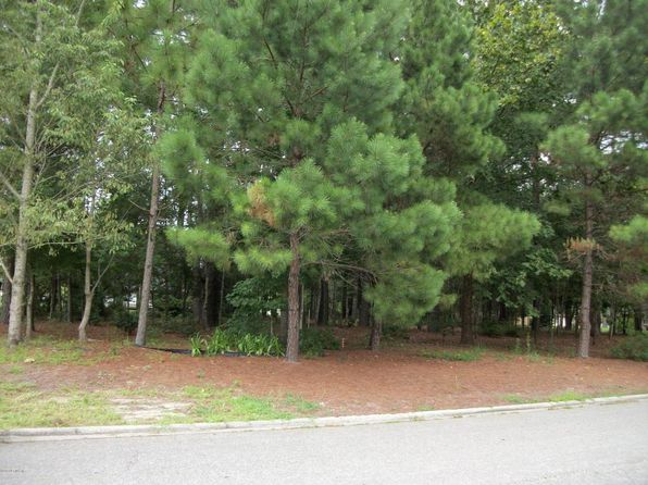 null bed null bath Vacant Land at  Copper Creek Dr Macclenny, FL, 32063 is for sale at 28k - 1 of 2