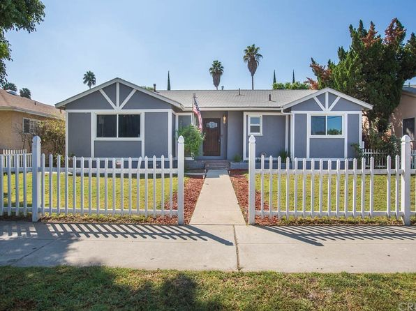 3 bed 2 bath Single Family at 19716 Saticoy St Canoga Park, CA, 91306 is for sale at 500k - 1 of 30