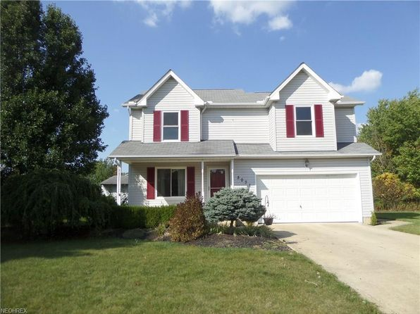 3 bed 3 bath Single Family at 5031 Grande Blvd Medina, OH, 44256 is for sale at 168k - 1 of 14