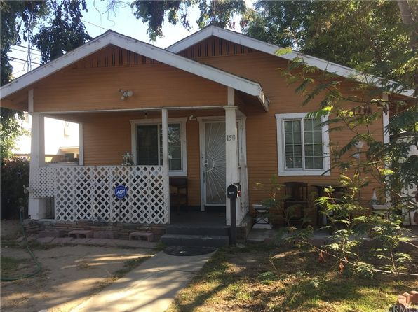 2 bed 1 bath Single Family at 150 E Ellis St Long Beach, CA, 90805 is for sale at 359k - 1 of 7