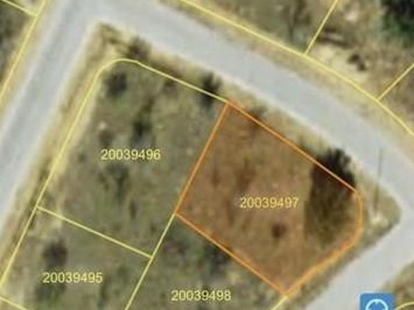 null bed null bath Vacant Land at 000 Anchors Away Brownwood, TX, 76801 is for sale at 30k - 1 of 2