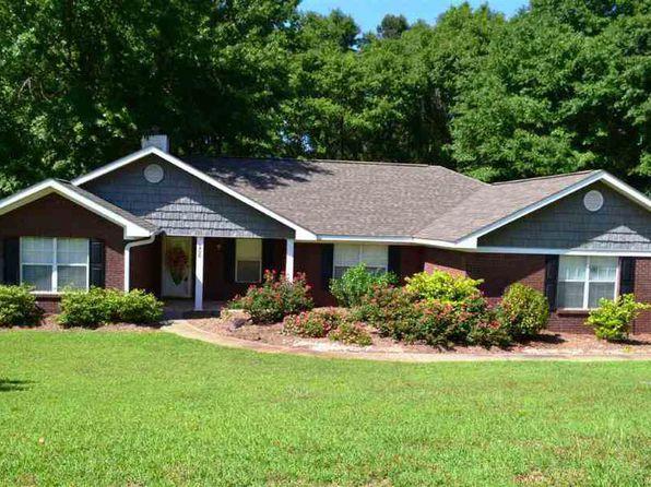 3 bed 2 bath Single Family at 206 Inglewood Dr Enterprise, AL, 36330 is for sale at 220k - 1 of 20
