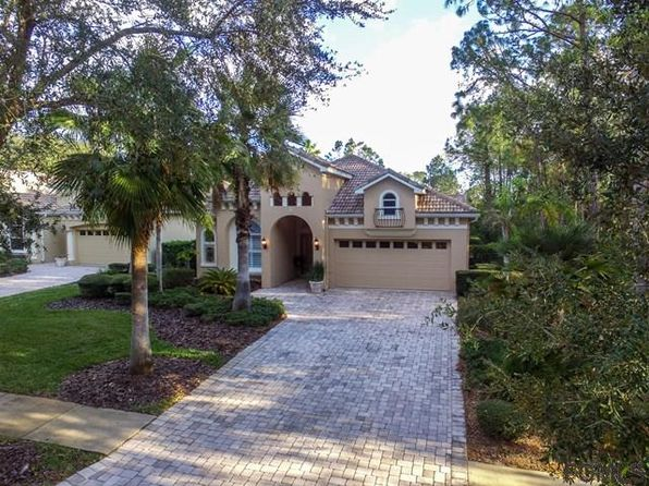 3 bed 2 bath Single Family at 8 Village View Dr Palm Coast, FL, 32137 is for sale at 349k - 1 of 30