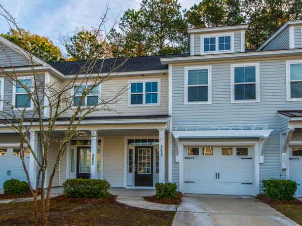 3 bed 3 bath Townhouse at 9620 SCARBOROUGH CT SUMMERVILLE, SC, 29485 is for sale at 175k - 1 of 30
