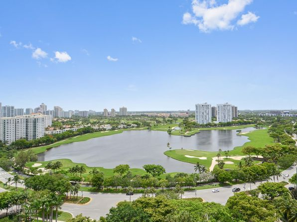 3 bed 3 bath Condo at 20281 E Country Club Dr Aventura, FL, 33180 is for sale at 649k - 1 of 10