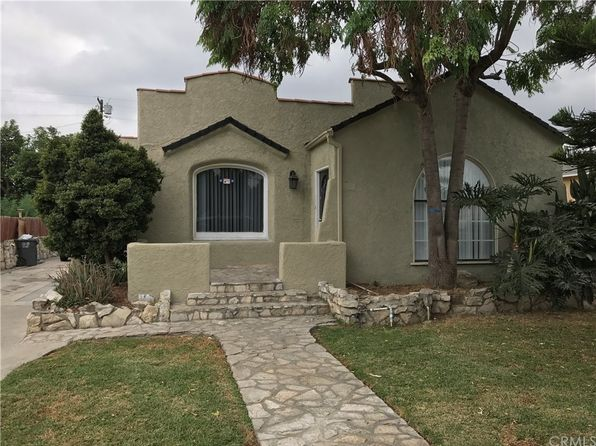 3 bed 1 bath Single Family at 617 S Pannes Ave Compton, CA, 90221 is for sale at 395k - 1 of 39