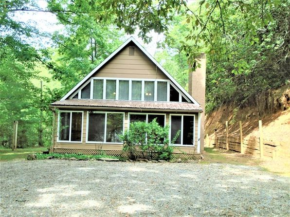 2 bed 1 bath Single Family at 511 Carolina Vis Robbinsville, NC, 28771 is for sale at 94k - 1 of 34