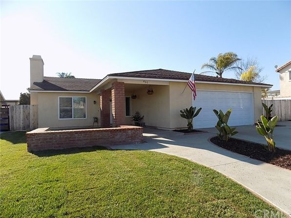 4 bed 2 bath Single Family at 461 Creek Rd Oceanside, CA, 92058 is for sale at 489k - 1 of 15