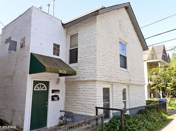 4 bed 2 bath Multi Family at 1608 Greenleaf St Evanston, IL, 60202 is for sale at 275k - 1 of 24