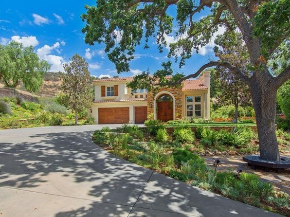 4 bed 4 bath Single Family at 1605 Vista Oaks Way Westlake Village, CA, 91361 is for sale at 1.79m - 1 of 50