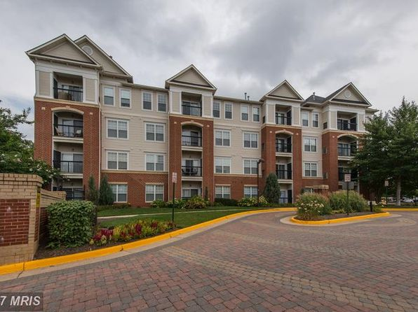 2 bed 2 bath Condo at 3851 Aristotle Ct Fairfax, VA, 22030 is for sale at 337k - 1 of 25