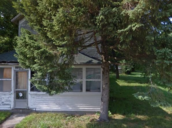 4 bed 1 bath Single Family at 30701 ELK ST NEW HAVEN, MI, 48048 is for sale at 40k - 1 of 6