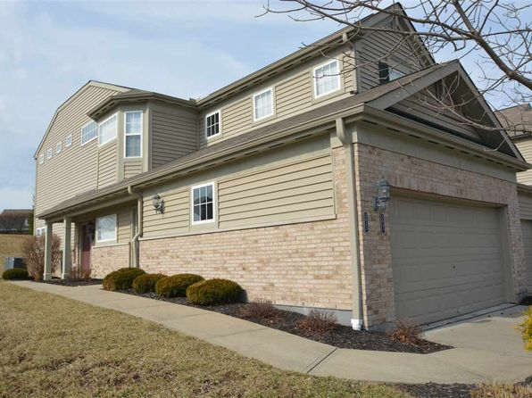 2 bed 2 bath Condo at 2033 Stonewall Trl Florence, KY, 41042 is for sale at 189k - 1 of 30