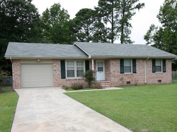 4 bed 2 bath Single Family at 711 Dennis Ct Jacksonville, NC, 28546 is for sale at 90k - 1 of 23