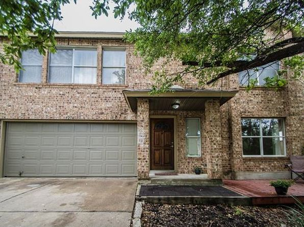 3 bed 3 bath Single Family at 1216 Dexford Dr Austin, TX, 78753 is for sale at 245k - 1 of 29