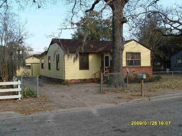 3 bed 1 bath Single Family at 3322 Hardee Ave Brunswick, GA, 31520 is for sale at 30k - google static map