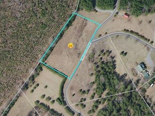 null bed null bath Vacant Land at  Lot 15 Emerald Pkwy Rutherfordton, NC, 28139 is for sale at 30k - 1 of 10