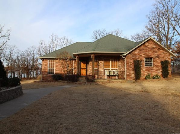 3 bed 3 bath Single Family at 103 FIVE OAKS CIR PORUM, OK, 74455 is for sale at 349k - 1 of 22