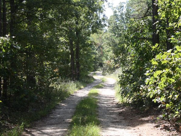 null bed null bath Vacant Land at  Hwy M Marquand, MO, 63655 is for sale at 5k - 1 of 19