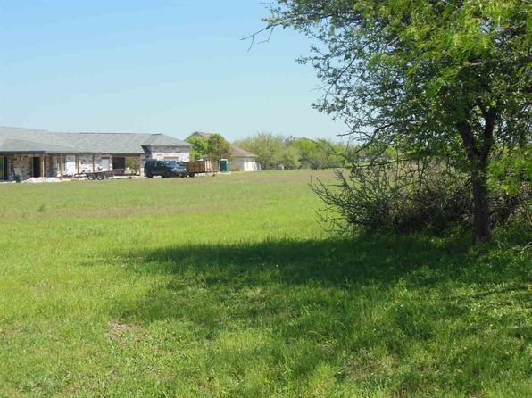 null bed null bath Vacant Land at  Broken Hills Rd Kingsland, TX, 78639 is for sale at 36k - 1 of 10