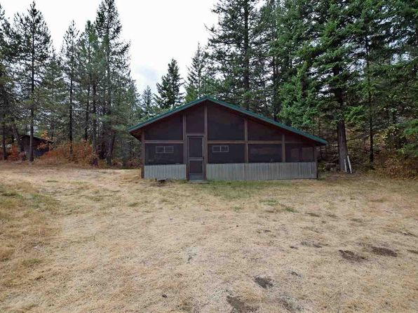 2 bed 1 bath Single Family at 73 Thistle Crk Ln Sagle, ID, 83860 is for sale at 125k - 1 of 20