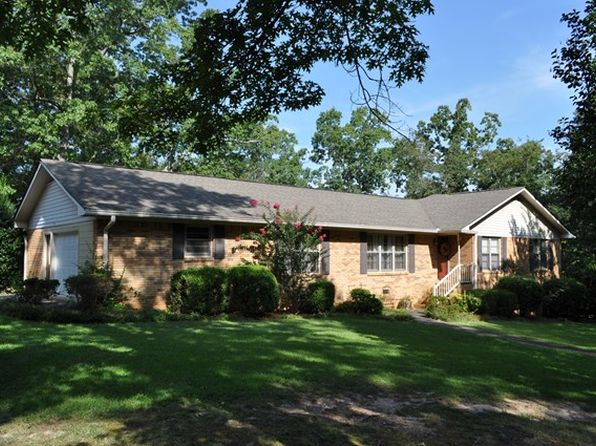3 bed 2 bath Single Family at 207 Cauthen Cir Roanoke, AL, 36274 is for sale at 170k - 1 of 17