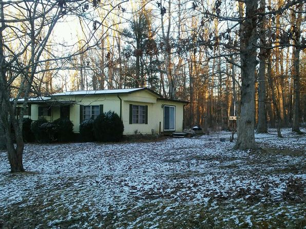 2 bed 1 bath Mobile / Manufactured at 127 Runnymeade Rd Crossville, TN, 38558 is for sale at 20k - 1 of 17