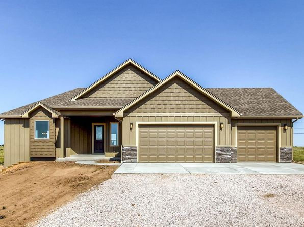 3 bed 2 bath Single Family at 5930 Black Forest Dr Elizabeth, CO, 80107 is for sale at 600k - 1 of 21