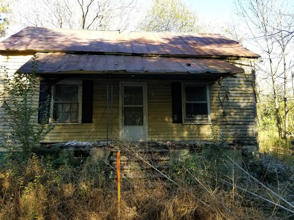 2 bed 1 bath Single Family at 215 GALLMAN ST JONESVILLE, SC, 29353 is for sale at 7k - 1 of 55