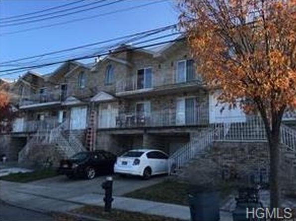 6 bed 4 bath Multi Family at 2580 Miles Ave Bronx, NY, 10465 is for sale at 725k - 1 of 3