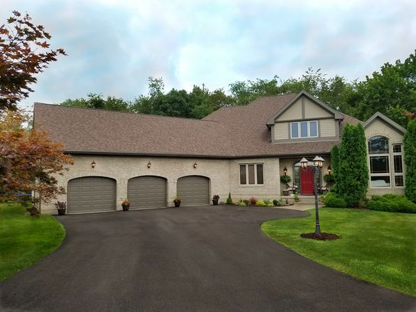 4 bed 5 bath Single Family at 111 Pine Meadow Ln Beaver, PA, 15009 is for sale at 540k - 1 of 33