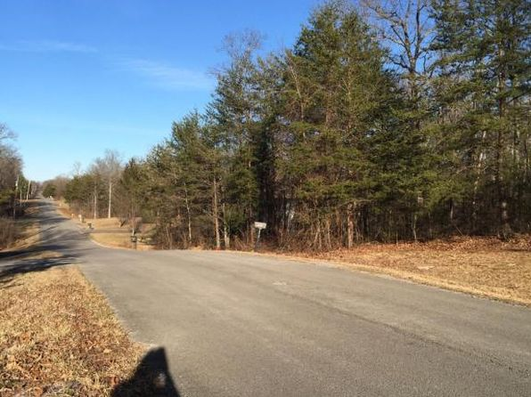 null bed null bath Vacant Land at  SCARLETT DR CROSSVILLE, TN, 38555 is for sale at 70k - 1 of 7